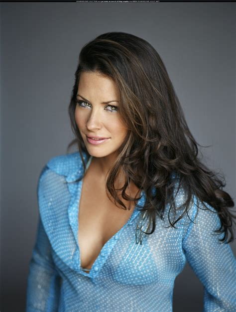 50 Photos Of Evangeline Lilly by Evangeline Lilly Photo 16 Of 539 Pics Wallpaper Photo