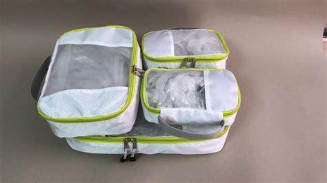 Bag In Bag Bag Organizer Travel Bag Organizer oem odm customized travel luggage organizer bag travel bag