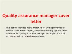 Computer Operations Manager Cover Letter by Sle Cover Letter For Executive Assistant To Ceo Dental Vantage Dinh Vo Dds