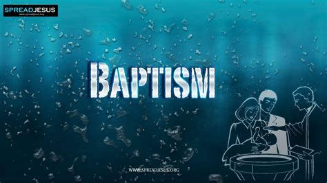 baptism wallpapers wallpaper cave