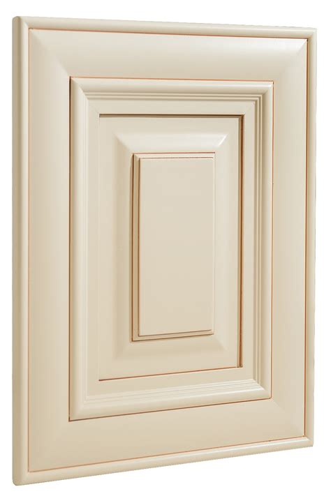 Home Depot Kitchen Cabinets In Stock by Rta Linen Cream Maple Glaze 10x10 Kitchen Cabinets For