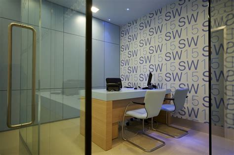 theme names for conference rooms 41 best meeting room name ideas images on pinterest