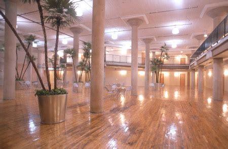 southside on lamar floor plans southside on lamar floor plans thefloors co