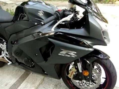 Moto Suzuki 1000cc Suzuki Gsxr 1000cc 2011 Motos Gibsonn