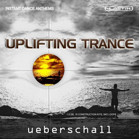 dance music production uplifting trance ueberschall com uplifting trance instant dance anthems