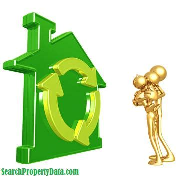 Mi Property Tax Records Michigan Property Records Database Mapping Data In Mi
