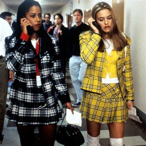 Menswear Aw08 Clueless Or Clued Up by 90s Inspired Costume Ideas You Ll