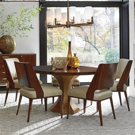 409 best images about dining rooms on pinterest dining lexington dining room furniture best dining room