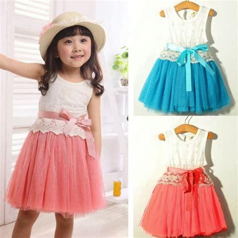 Royal Skirt Rok Crepe Asli Cantik jual baju dress pakaian anak cewek cantik dan lucu
