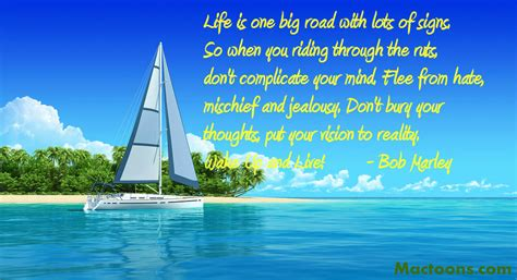 buy a boat quote tropical island quotes quotesgram