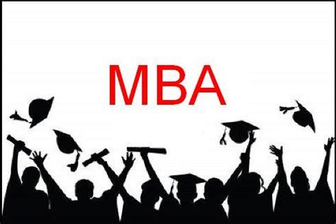 What To Do After Mba by Image Gallery Mba Graduation