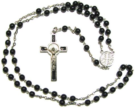 rosary how many rosary catechesis christian religious literacy