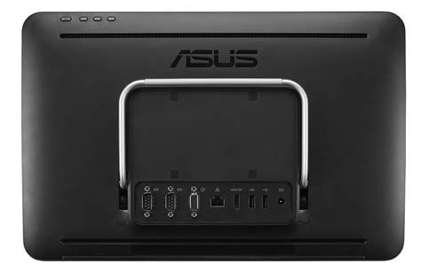 Pc Aio Asus A4110 Bd127x asus aio a4110 bd093xo achetez au meilleur prix