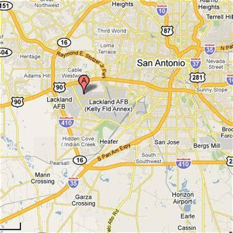 lackland texas map derksen buildings lackland afb derksen portable buildings lackland tx
