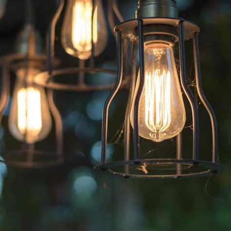 lighting lamps   homes  house journal magazine