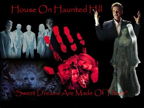 house on haunted hill 2 house on haunted hill 2 by jadaboom on deviantart
