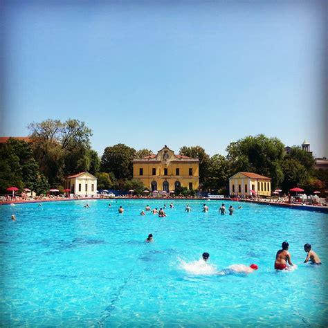 piscine porta romana piscina romano 10 recensioni piscine via 232 re 20