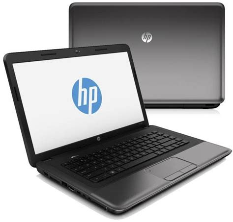 Hp Acer E2 hp 655 e2 1800 amd dual laptop with free laptop bag