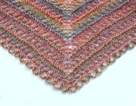 triangle prayer shawl patterns free easy knitting shawl pattern patterns gallery