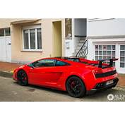 Lamborghini 2019 Gallardo LP570 4 Super