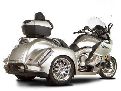 265 best images about trikes on pinterest | harley