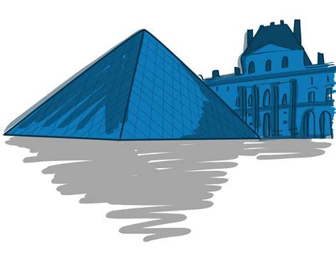 Musterbriefe Auf Franz Sisch welcome francais jpg