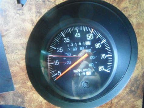 tire pressure monitoring 1988 mitsubishi excel windshield wipe control service manual tire pressure monitoring 1987 ford bronco