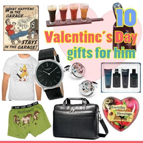 valentines gift for husband 10 best valentines gifts for husband s
