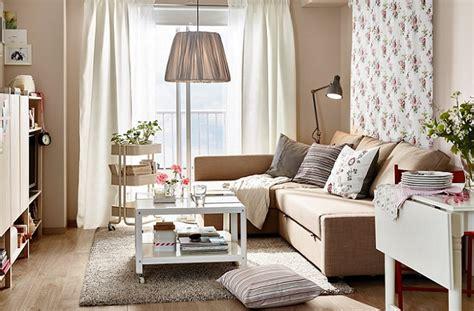 ikea sofas baratos sof 225 s baratos de ikea los chollos con m 225 s estilo para tu