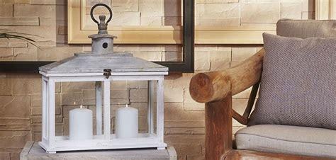oggettistica arredo oggettistica da arredamento piccoli mobili in legno