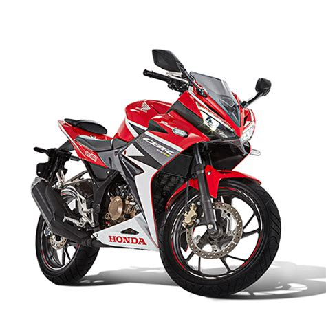 Honda Cbr 150 Motorcycle Model Transcycle