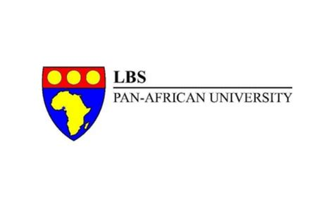 Lbs Mba Dates by Lagos Business School Mba Fees And Admission Requirements