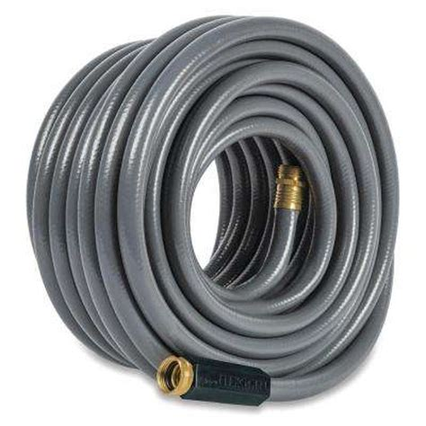 Garden Hose Connect Home Depot Garden Hoses Watering Irrigation The Home Depot