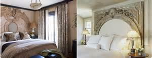 the decorative genius of repurposing places in the home