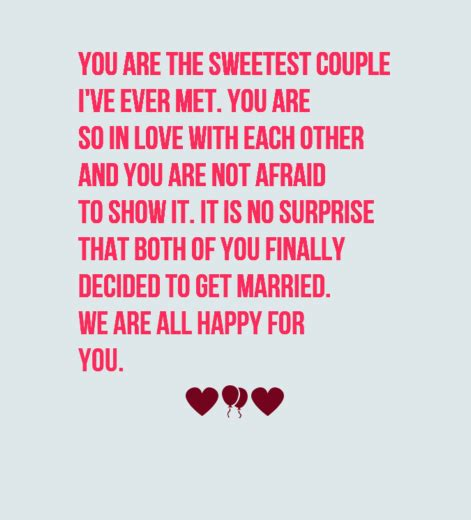 wedding card message quotes 40 wedding card messages wishesgreeting