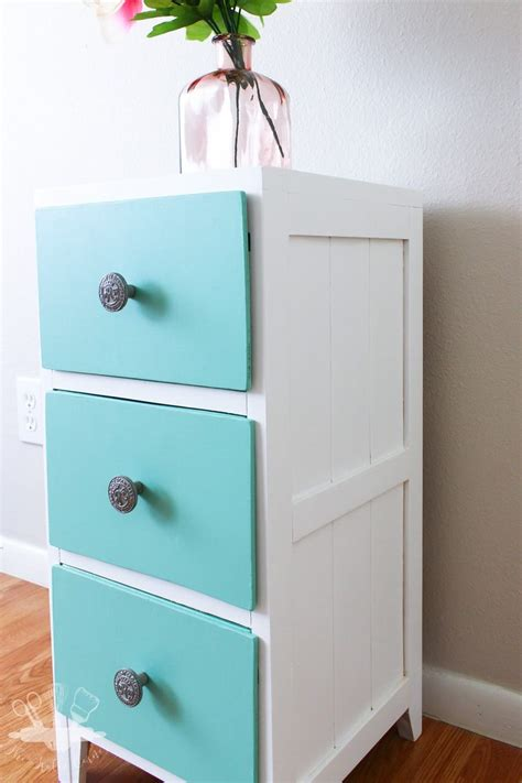 Bathroom Storage Solution Bathroom Storage Solution Thrift Store Upcycle Challenge Domestically Creative