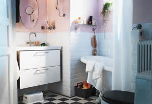 Ikea Bathroom Ideas Ikea Bathroom Design Ideas And Products 2011 Digsdigs