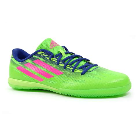 adidas free football indoor soccer shoes adidas freefootball ff speedtrick solar green indoor