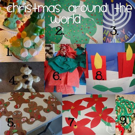 australia christmas craft 17 best images about holidays around the world on around the worlds in