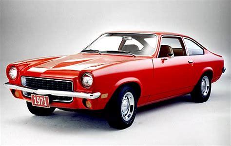 1971 chevy vega hatchback 1971 chevy vega hatch coupe