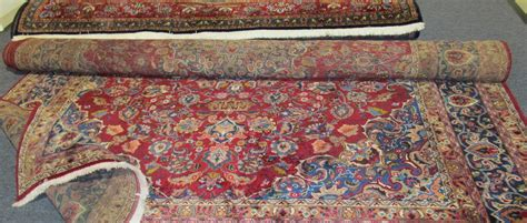 area rug cleaning safe and rug cleaners rug cleaning orange county images 100 area rugs cleaned area rug cleaning safe and