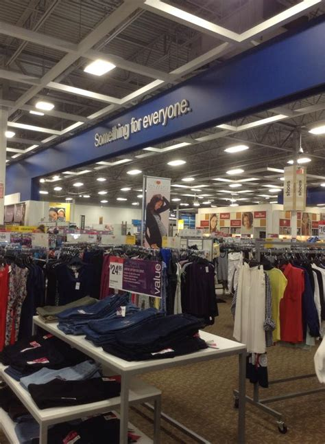 dead  dying retail sears grand  grand  rancho