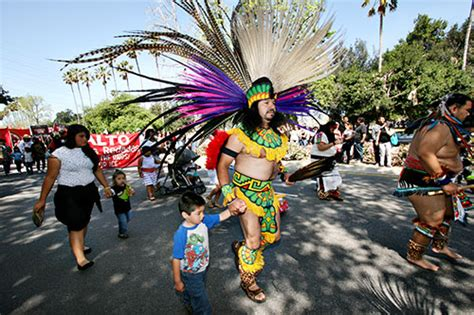imagenes de las viviendas aztecas image gallery tradiciones aztecas
