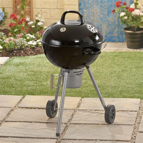 kettle braais kettle charcoal bbq braai grill