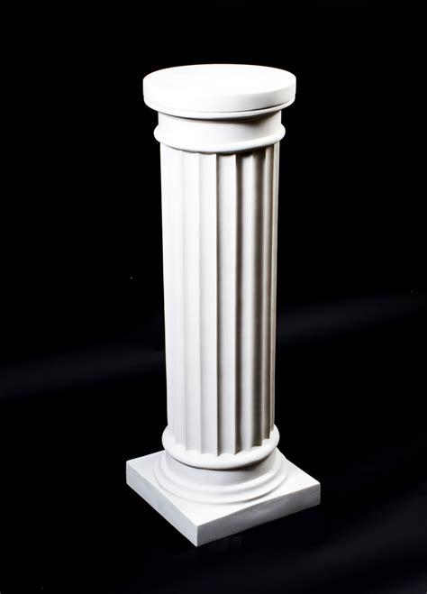 elegant grecian marble ref   regent antiques