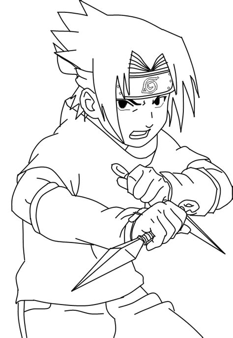 desenhos do sasuke - Pesquisa Google   Naruto   Desenhos