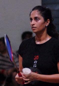 actress shalini ajith instagram aadvik ajith thala ajith simbu pinterest