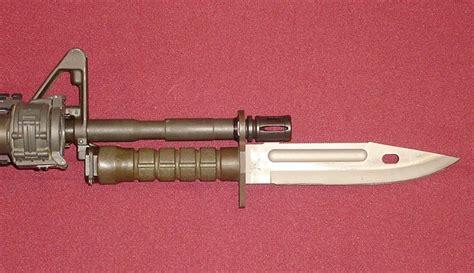 Pisau Jagd Commando ngeri pisau militer mematikan ini bisa mencincang manusia seperti roti boombastis portal