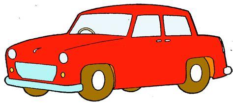 Car Clip