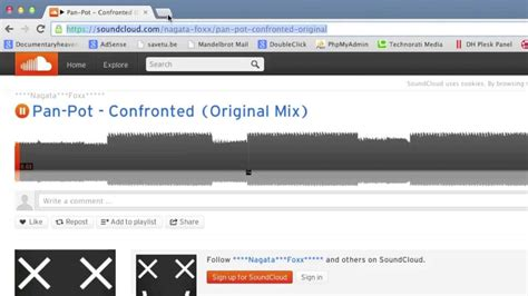 download mp3 from youtube soundcloud download songs from soundcloud to mp3 for free